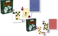Modiano Texas Hold'em Poker