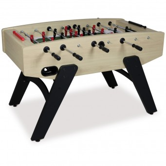 Soccer table Lustig